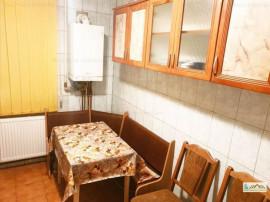 Apartament 2 camere etaj intermediar Garii,108CI