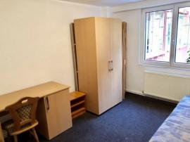 Apartament 3 camere Astra, Calea Bucuresti, mobilat, 70.000€
