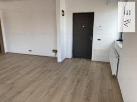 Apartament 3 camere Baneaja Jandarmeriei
