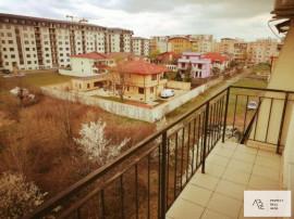 Apartamente 3 camere Drumul Taberei