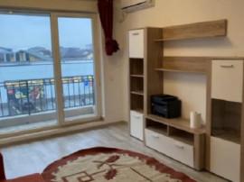 Inchirieri-Apartament 2 camere NOU - Militari Residence
