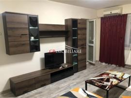 Apartament 2 camere decomandat Brancoveanu