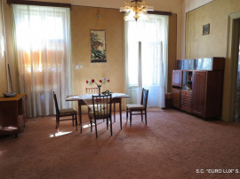 Apartament 5 camere - Zona Ultracentrala