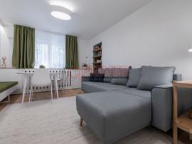 2 camere finalizat Primaria Popesti Leordeni bloc nou