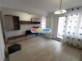 Apartament 2 camere Militari Residence-Rezervelor 56