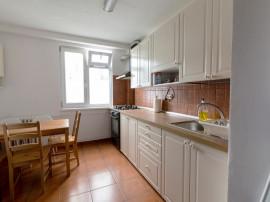 Apartament 3 camere Berceni, Aleea Resita D