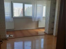 Apartament 3 camere Colentina 350 euro