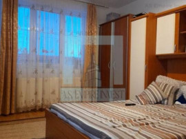 Ap 2 camere-Zona Brasovul Vechi
