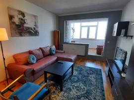 Apartament 2 camere TITAN, apropiere Parc IOR