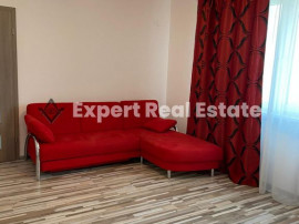 Apartament 2 Camere-Mihai Viteazul-Sibiu
