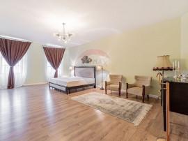 Apartament cu vedere Piata Avram Iancu