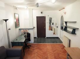 Copou - langa Universitate - Apartament 2 camere