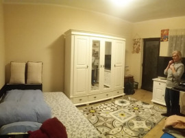 Apartament cu 2 camere, poze reale, mutare rapida