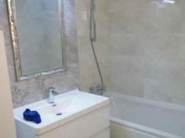 Inchiriere apartament 2 camere - zona Mall Vitan