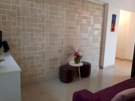 Apartament 2 camere, in zona Marasesti
