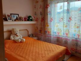 Apartament 2 camere zona ASTRA,calea Bucuresti,Circular
