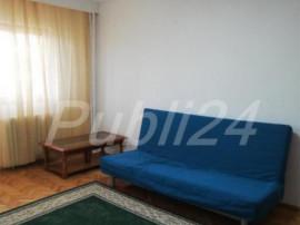 Apartament 3 camere Militari , Politehnica