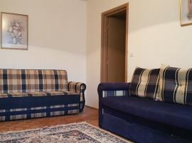 Apartament 2 camere Etaj 1, Ultracentral, Milea