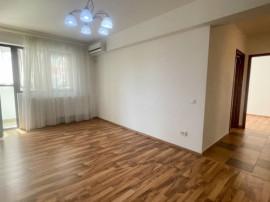 Proprietar - apartament 3 camere Popesti Leordeni Lidl