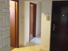 Apartament 3 camere zona FAGET