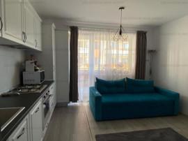 Apartament 2 camere (studio) - decomandat - Tractorul