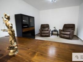 Apartament 2 camere 13 Septembrie | Panduri