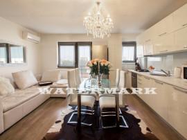 Apartament 3 camere zona Mihai Bravu - Splaiul Unirii