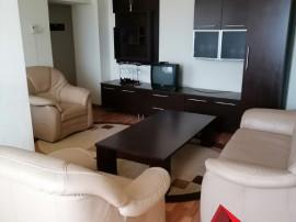 Apartament 3 camere - pozitie ultracentrala