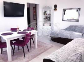 Apartament cu 3 camere pe str. Gheorghe Dima