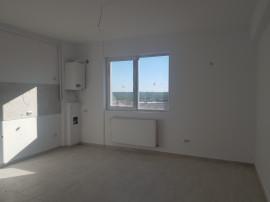 Apartament 3 camere cu terasa generoasa, metrou Berceni