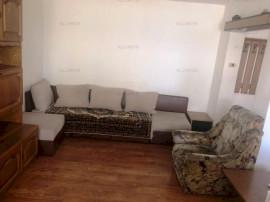 Apartament 3 camere, centrala termica, Zona Sud