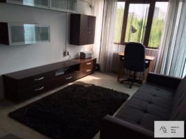 Inchiriere apartament 2 camere Lujerului