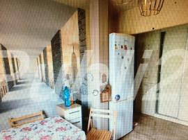 Zona deosebita - B-dul Obregia - Apartament 3 camere