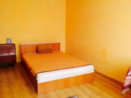 Apartament 3 camere, conf. 1, decom., 75 mp, Brancoveanu