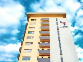 Apartament 1 cam finalizat Galata - Spitalul de Recuperare