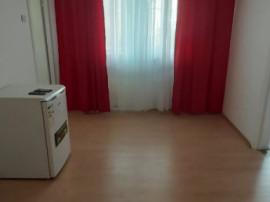 Apartament cu doua camere în Alexandru cel bun