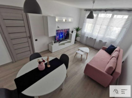 Apartament 3 camere, zona: Drumul Taberei