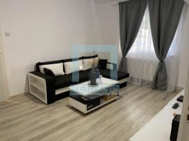 Apartament 2 Camere - Zorilor