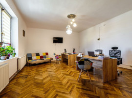 Preț redus!Apartament 3 camere, B-dul Vasile Milea