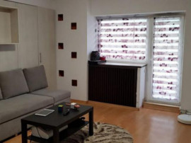 Apartament 3 camere Rahova Sebastian
