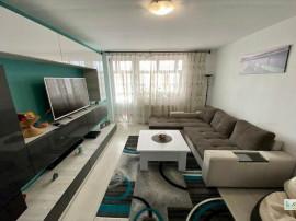 Apartament 3 camere decomandat Zona Vlahuta,109IP