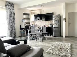 Apartament superb in Giroc langa hotel IQ