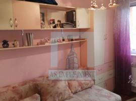 Apartament 3 camere - zona Tractoru