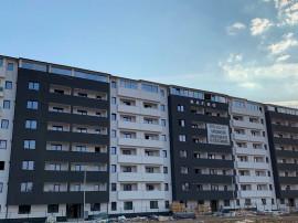 Direct dezvoltator - Apartament 2 camere Militari Residence