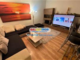 Apartament 3 camere 90mp | Centrala | Parcare | Blvd.Alexand