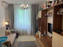 Apartament 2 cam Calea Floreasca/1 minut de parcul Floreasca
