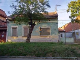 Casa timisoara cu teren 1000 mp