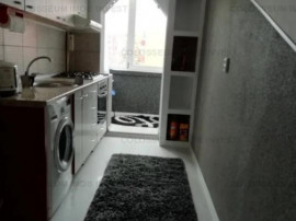 Apartament 2 camere Bartolomeu et intermediar