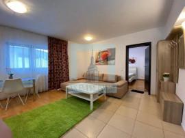 Apartament 2 Camere - Privilegio