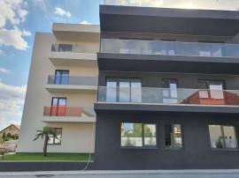 Apartament Lux | Bucatarie inchisa | Incalzire in pardose...